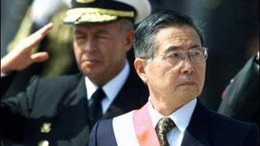 保留了日本国籍, 却因中国得罪了祖国 一个日本人成为外国总统,