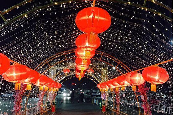 许昌人, 临近春节, 除了年夜饭, 这件事也要早做准备(图1)