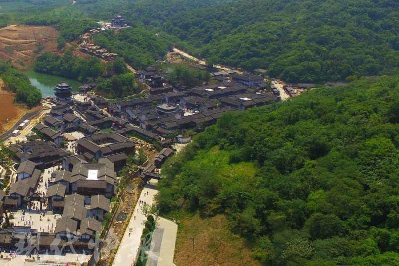 句容宝华山景区将向南京市民免费开放