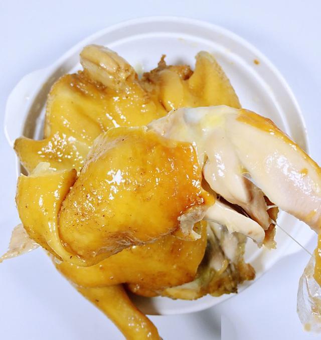 13道很适合秋冬的下饭菜, 做法一看就会, 食材不贵, 能多吃两碗饭
