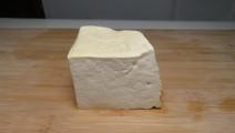 1块豆腐,教你豆腐最好吃的做法,鲜香美味,分分钟被抢光