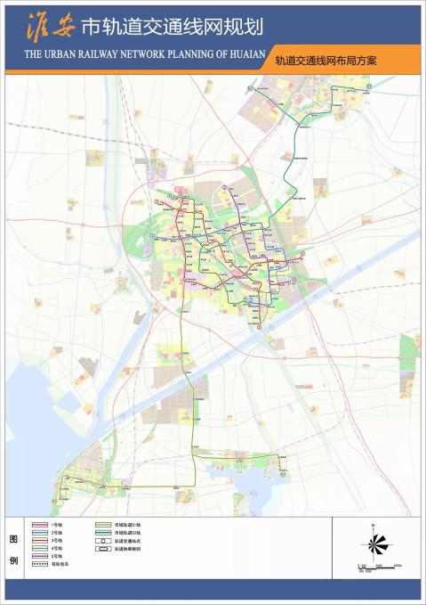 林州市汽车南站规划图分享展示