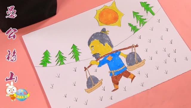 什么什么黄鹤的成语_黄鹤简笔画