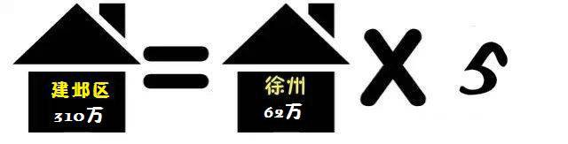logo 标识 标志 设计 矢量 矢量图 素材 图标 640_163