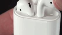 为什么智能手机都取消了耳机插孔,看完才知道背后猫腻!