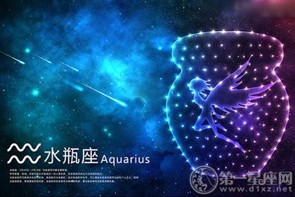 第一星运: 2016年十二星座6月运势图片