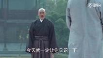 日本高手单挑中国武术宗师