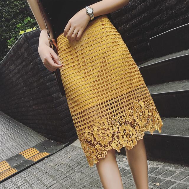 显瘦半身裙_110-145斤的丰满女人远离紧身衣, 遮肉显瘦半身裙穿出气质