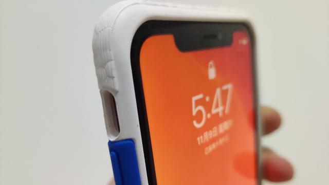 无框式保护壳 火了, 太乐芬iPhone手机壳评测: 值不值得买