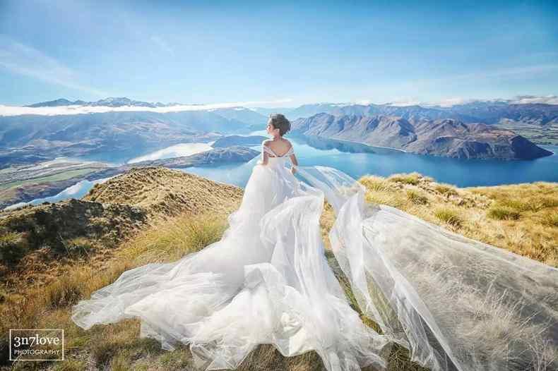 壁纸 风景 婚纱 婚纱照 摄影 桌面 790_526