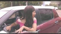 小明的父母闹离婚,这下可把小明乐坏了!
