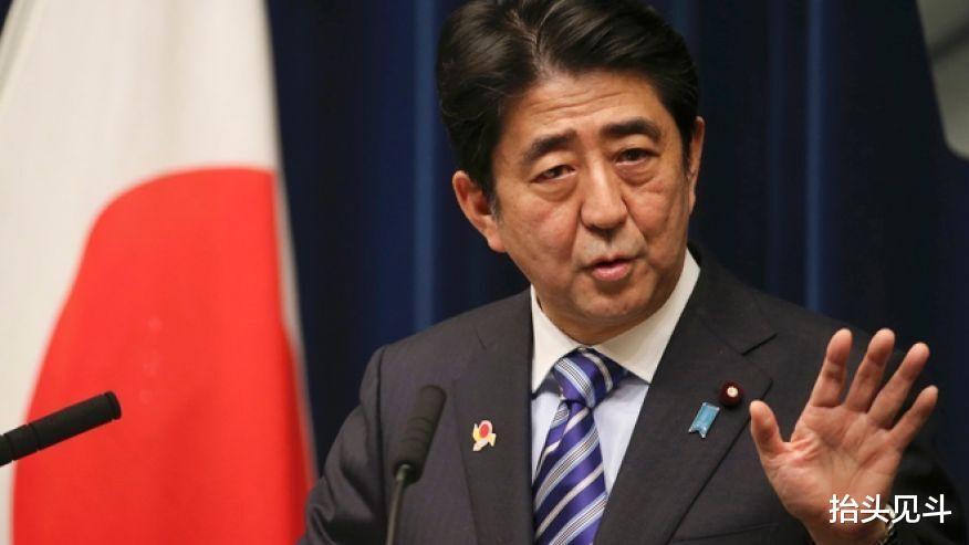 """韩教授: 在中国面前, 日本让韩国人感到被""""敲打"""""""