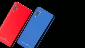 红米k30已蓄势待发, 加量不加价, 平民级双模5G手机终于要来了