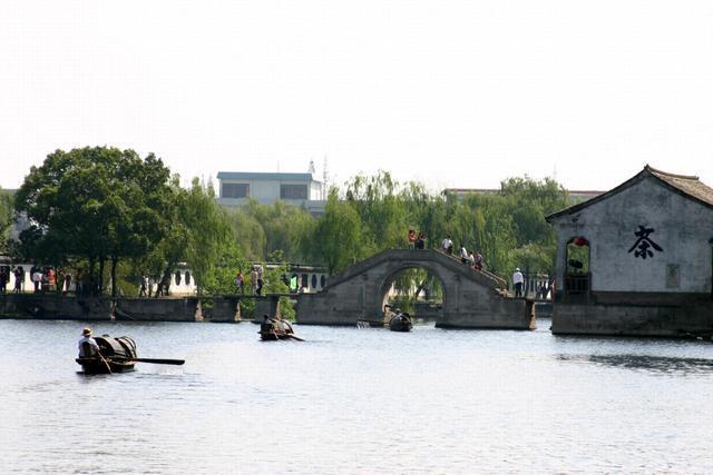 """南唐初,石港即为""""静海都镇制置院""""五处要塞之一.餐饮标志设计思维导图图片"""