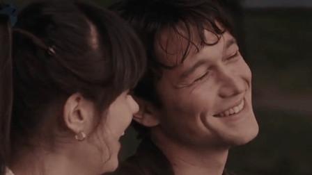 美国最佳爱情片,以后每次对前任BF/GF失望了就拿出来看一次!
