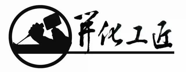 logo 标识 标志 设计 矢量 矢量图 素材 图标 640_248