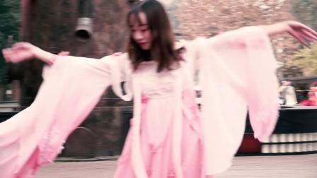 V哥制作: 成都东郊记忆漫展混剪展示