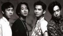 《缝纫机乐队》15位摇滚老炮儿客串,beyond压轴演唱《光辉岁月》