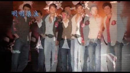 梁宏达评明星实战水平,甄子丹仅次于李小龙,完爆成龙和李连杰