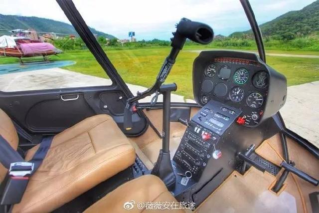 美女坐直升飞机冲上云霄俯瞰惠州 让你所玩所要都那么