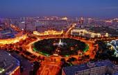 中国人均旅游消费最高的省会城市, 你能想到是它吗?