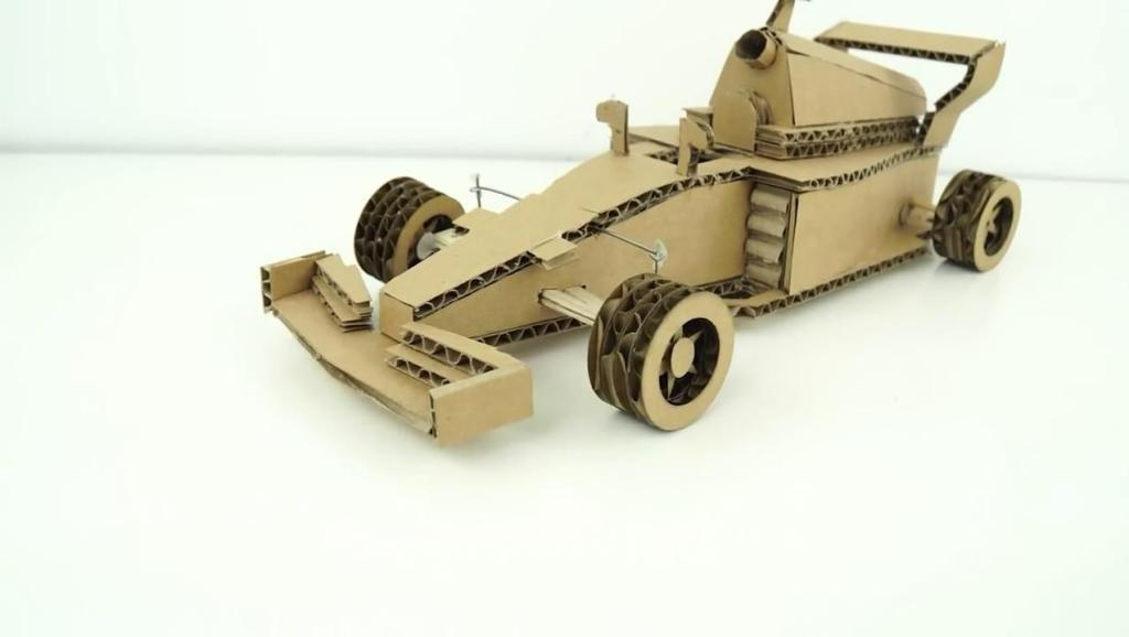 打开 打开 闪电麦昆赛车总动员亲子手工diy彩泥制作教程麦昆彩泥玩具