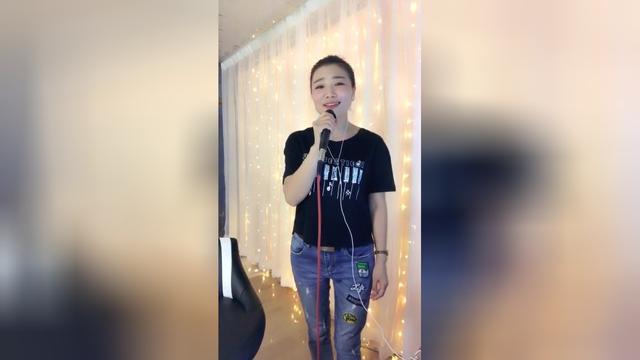翻唱达人之 相思的债 陈瑞原唱 感谢网友李燕提供分享
