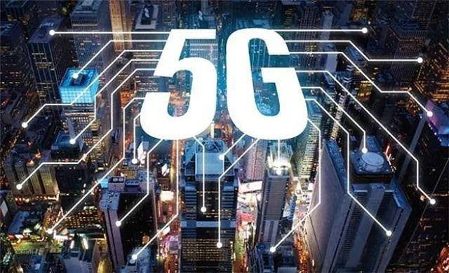 比4G快8倍, 全球首个5G套餐诞生, 每月400元流量不限