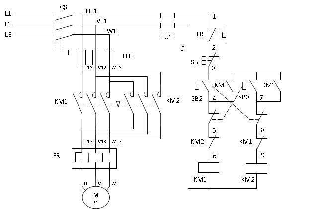 一键启停电路,应用的不是很广,却是一个很经典的电路,非常值得学习.
