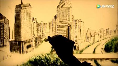 打开 广西省贵港桂平市大洋镇乡村风景a 广告 0 秒 详细了解 > 00:00