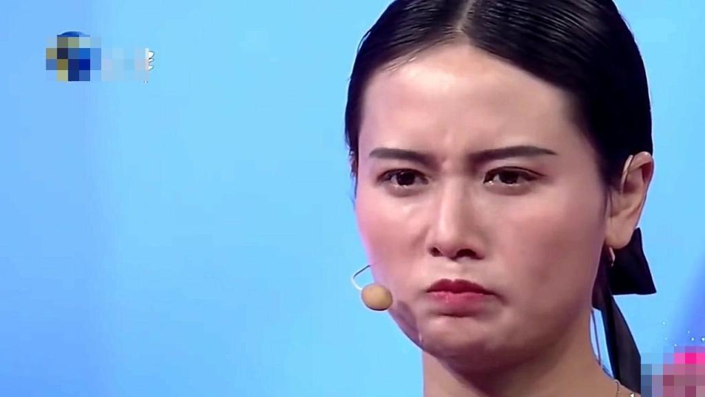 爱情保卫战 : 涂磊痛骂藏私房钱男子!不懂得夫妻生活,真带劲!