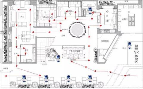 电路 电路图 电子 户型 户型图 平面图 原理图 480_300
