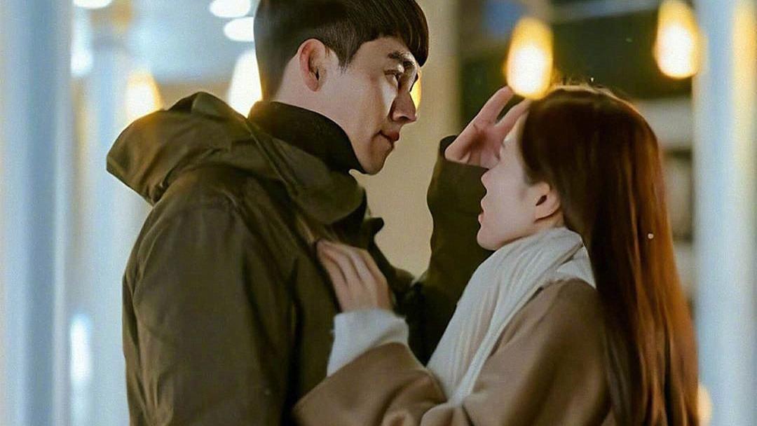 《愛的迫降》11集預告, 玄彬孫藝珍逗趣同居, 女二男二感情升溫
