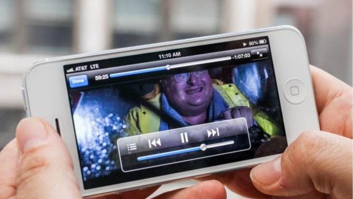 騰訊視頻突然宣布, 愛奇藝卻笑了, 網友: 太貴太長了
