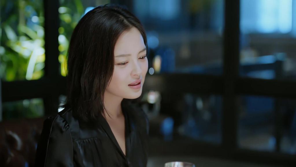 《恋爱先生》顾遥害罗玥丢工作,靳东护真爱心切发怒