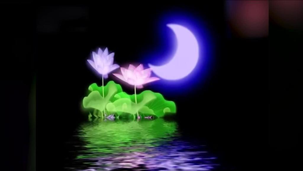《映山红》葫芦丝演奏葫芦丝歌曲葫芦丝 打开 云南某高校校花,葫芦丝