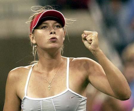 贵圈真乱,熟悉网球的朋友都知道,我受不了这一点,乐此不疲(图3)