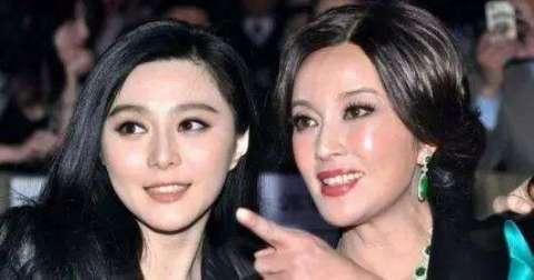 赵雅芝真的是不老女神吗?
