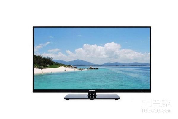 海信电视机三款产品报价与测评