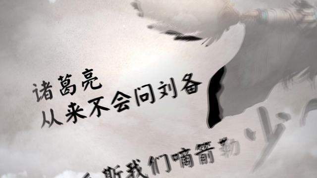 二胡独奏曲谱浏阳河邓建栋