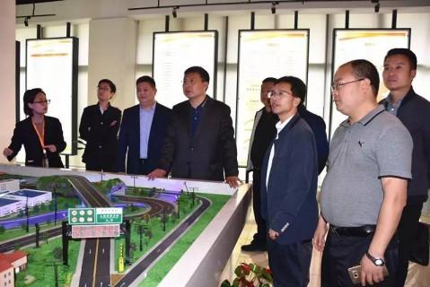 并深入杭州银江集团,杭州士兰集成电路有限公司,杭州杭萧钢构股份有限