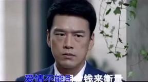 杨梓文祺 一首《谁是我的郎》超级好听,百听不厌!