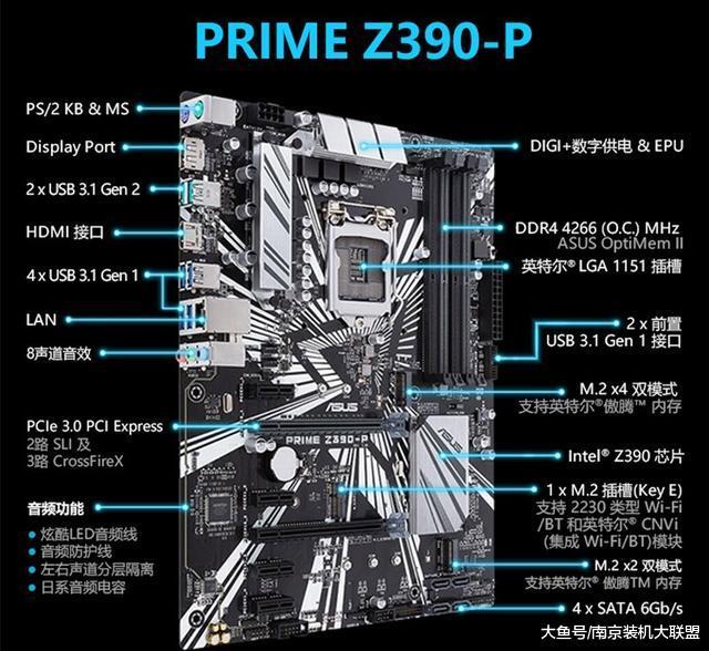 这款存在感很低的处理器, 性能却很强, 价格比R5 3600便宜