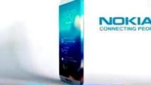诺基亚手机携新机强势回归,感觉好帅气!