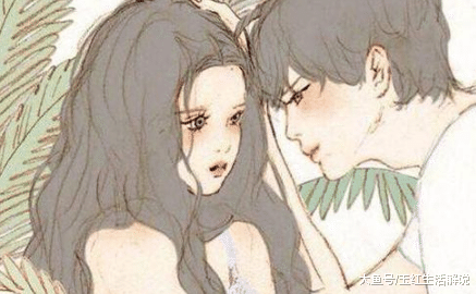 夫妻生活中,_男人最怕女人什么?_听听过来人怎么说?