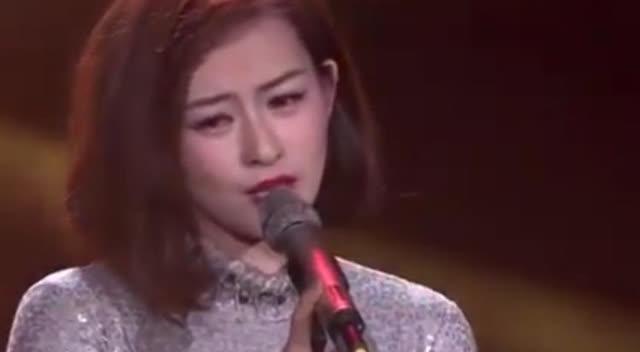 [130614]EXO-v美女室+狼与美女(Wolf)+一位最强-半身美女长裙图片7