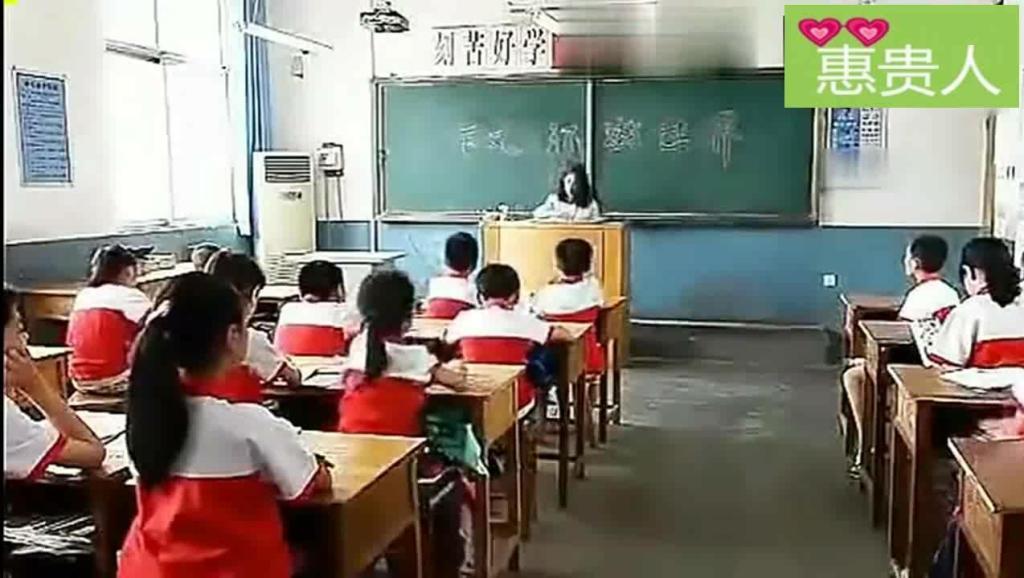 老师请小明念作文,听了肺都气炸了,你出去