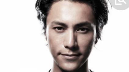 17岁实力演绎网友眼瞎陈坤儿子被批最丑星二代,