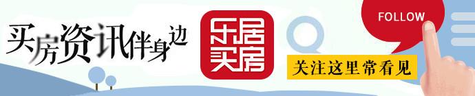 累计收到港澳台地区通报确诊病例10例,湖北省39例