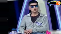40岁女富婆嫁20岁帅哥,生完孩子却要离婚,涂磊当面揭穿阴谋